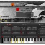 Music Lab Real Guitar v5.0.0.7367