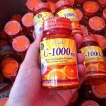 acorbic c-1000 mg