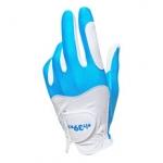 FiT39EX Glove (BLS/WH)