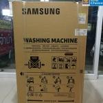 (รหัสสินค้า ร1721) เครื่องซักผ้าSamsung(ใหม่แกะกล่อง) **ร้านXP Charter(สาขาถนนพนม)**