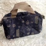 พร้อมส่งค่ะ Moomin mini bag