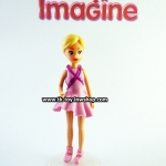 IMAGINE GIRLS No.02