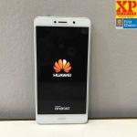 (รหัสสินค้า ร21356) Huawei GR5 (2017) จอ5.5นิ้ว **ร้านหนองบัวธุรกิจ**