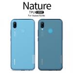 Nillkin Nature TPU (Huawei Nova 3e)