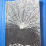 งานเขียนเกี่ยวกับ พระราชนิโรธรังสีคัมภีรปัญญาวิศิษฏ์ (เทสก์ เทสรังสี) จำนวน 5 เล่ม