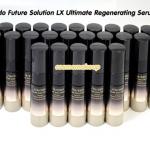 ลดทันที 82% Shiseido Future Solution LX Ultimate Regenerating Serum 5.6 ml ซีรั่มใหม่ล่าสุด เนื้อบางเบา ช่วยให้สุขภาพดีส่องประกาย