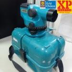 (รหัสสินค้า ร20964) ชุดกล้องวัดระดับ GEO FENNEL
