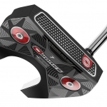 "NEW ODYSSEY O-WORKS #7 34"" PUTTER"