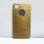 Motomo case for iphone 4 4s