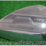 NEW 2016 COBRA KING F6 SW / MATRIX OZIK GRAPHITE FLEX R