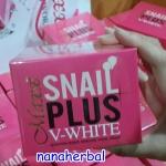 maxx snail plus