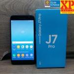 (ร22359) มือถือ Samsung รุ่น Galaxy J7 Pro **มีประกันร้าน7วัน**