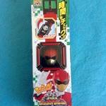 พร้อมส่งค่ะ นาฬิกา ขบวนการเรนเจอร์ ลิขสิทธิ์แท้จาก Bandai