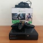 (ร18860) Microsoft Xbox 360