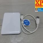 (รหัสสินค้า ร22249) External harddisk 500 GB **ร้านหนองบัวธุรกิจ**