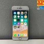 (รหัสสินค้า ร21354) apple i phone 6 16GB/TH **ร้านหนองบัวธุรกิจ**