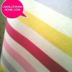 FAB59.TC1 : ผ้าคอตตอนหาจากตลาดผ้าในไทย1/2n = 1 จำนวน