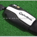 HEADCOVER TAYLORMADE M2 HYBRID