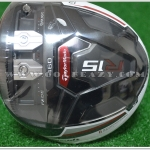 NEW TAYLORMADE R15 DRIVER 12*
