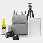 กระเป๋ากล้องแฟชั่น L5