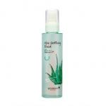 Skinfood Aloe Soothing Fluid