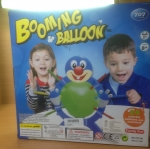 เกมสำหรับเด็ก