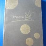 อนุสรณ์งานพระราชทานเพลิงศพ พล.ต.ท. เสมอ ดามาพงศ์ วันที่ 11 กรกฎาคม พ.ศ. 2542 ในเล่มมี สมุดภาพพระพุทธประวัติ ฉบับ อนุรักษ์ภาพจิตรกรฝีมือเอก (ครูเหม เวชกร)