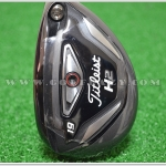 TITLEIST 816 H2 19* HYBRID DIAMANA BLUE S+ 70 FLEX S