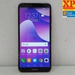 ( ร22738) มือถือ Huawei Y7 Pro 2018 จอ 5.99 นิ้ว**มีประกันร้าน7วัน**
