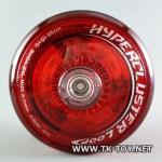 (โยโย่) Hyper Yo-Yo - HyperCluster PB Star Loop