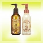 Cleansing Oil/Cream