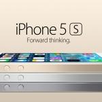 เคส iPhone5s / iPhone5
