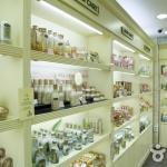 Skinfood Cream
