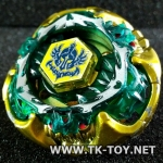 TAKARA TOMY BEYBLADE Ultimate gravity destroyer