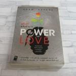 พลังรัก พลังอำนาจ (Power and Love) Adam Kahane เขียน ดร.สันติ กนกธนาพรและดร.สุมิท แช่มประสิทธิ์ แปล (จองแล้วค่ะ)