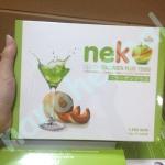 neko collagen 1 กล่อง แถม ครีม 360 องศา