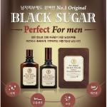 Black Sugar Perfect For Men