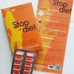 stop diet