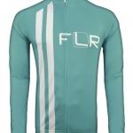 เสื้อปั่นจักรยาน funkier