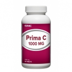 GNC Prima C 1000 พรีมา ซี 1000