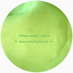 JULY56.JAPAN1 : ผ้าพื้นญี่ปุ่น Cotton 100% ขนาด1/8 m : 27.5 X 50 cm ซื้อหลายจำนวนได้ผืนต่อกันนะคะ