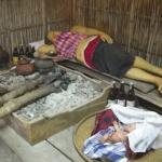 ยอดเคล็ดแพทย์แผนไทย..ดูแลแม่ตั้งครรภ์