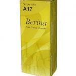 Berina เบอริน่า A17 สีบลอนด์