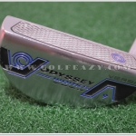 "ODYSSEY WORKS VERSA #9 34.5"" PUTTER SUPERSTROKE GRIP"