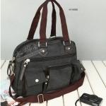 กระเป๋าสะพาย mumiangu 10