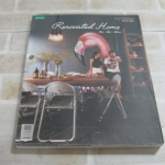 my home Special Issue Renovate Home ปรับเพื่อเปลี่ยน โดย ทีมงานนิตยสาร my home