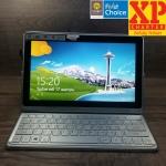 (รหัสสินค้า ร21237) Hybrid ultrabook Acer (ขายตามสภาพ)*ร้านหนองบัวธุรกิจ*