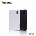 Remax Proda Power Bank 30000 mAh 4 Port รุ่น Notebook ของแท้