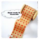 BiasLM48 : ผ้าสำหรับทำกุ๊น ราคาต่อ 1 เมตรนะคะ