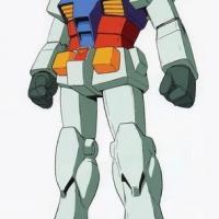Gundam / กันดั้ม